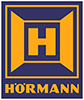 hoermann, bramy garażowe