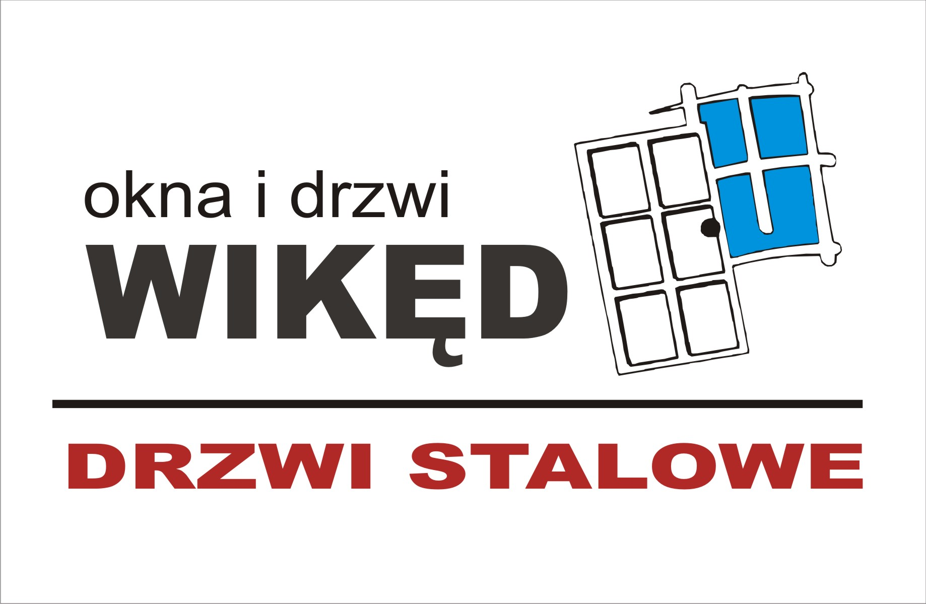 logo_wiked