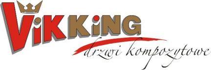 logotyp_vikking_drzwi_kompozytowe