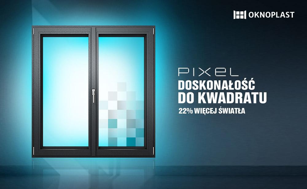 pixel-max